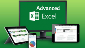 Excel Training in Chennai